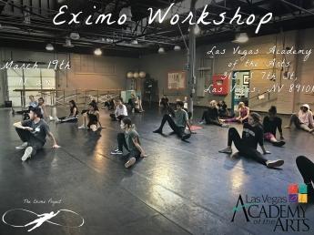 LVA Workshop 2
