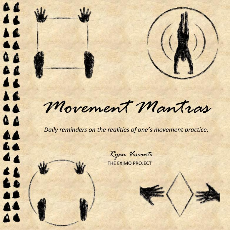 Movement Mantras-page-001