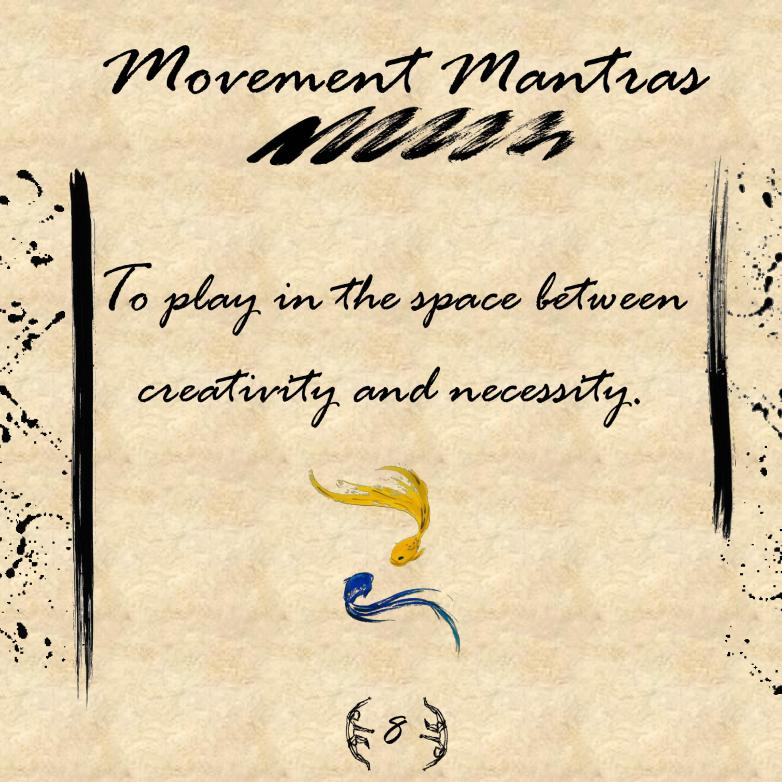 Movement Mantras-page-009