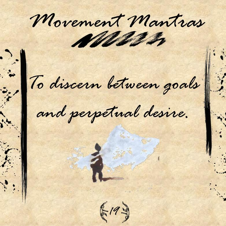 Movement Mantras-page-020